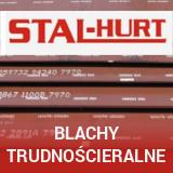 http://www.stal-hurt.com/